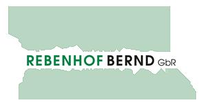 Rebenhof Bernd GbR - Qualitätspflanzgut für Ihren Weinberg!